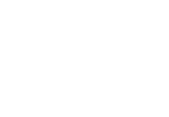 Red Martyr Logo